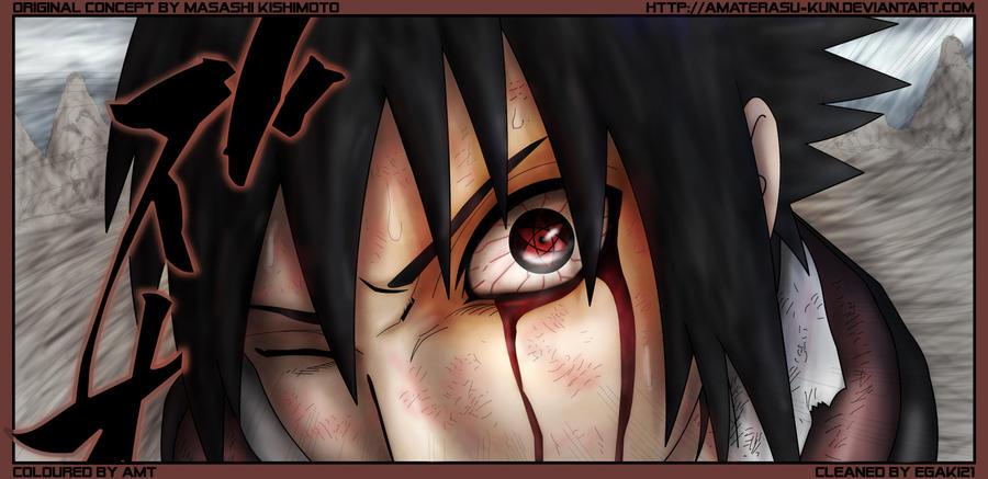 O futuro se aproxima..Hebi/Taka vs Akatsuki - Página 2 Naruto__Sasuke__s_Amaterasu_by_Amaterasu_kun