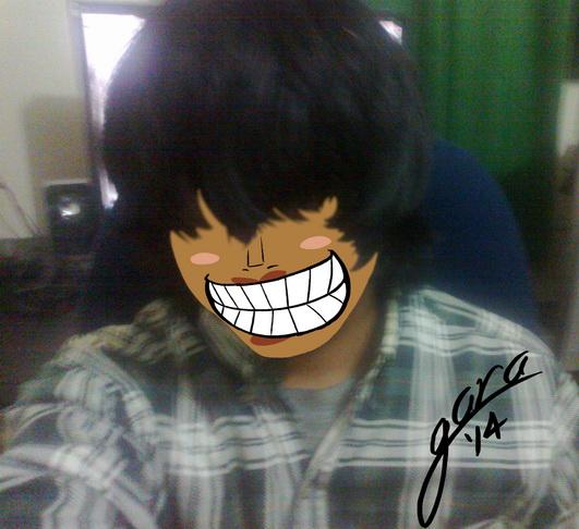 Garabatoz's Profile Picture