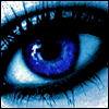 Cerulean Eye