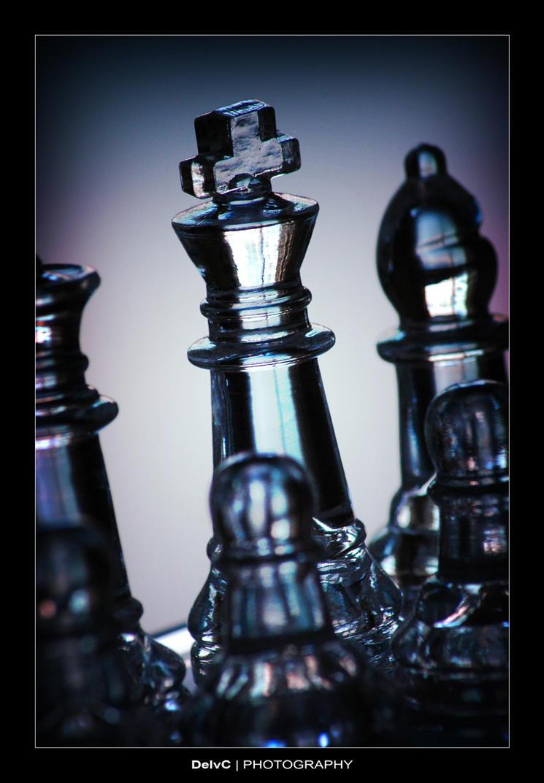 Chess by greendc11