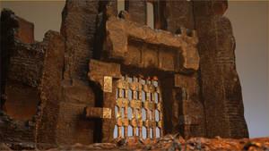 Castle Gate Concepts