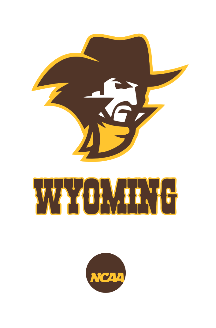 wyoming_cowboys_concept_logo_by_sportswo