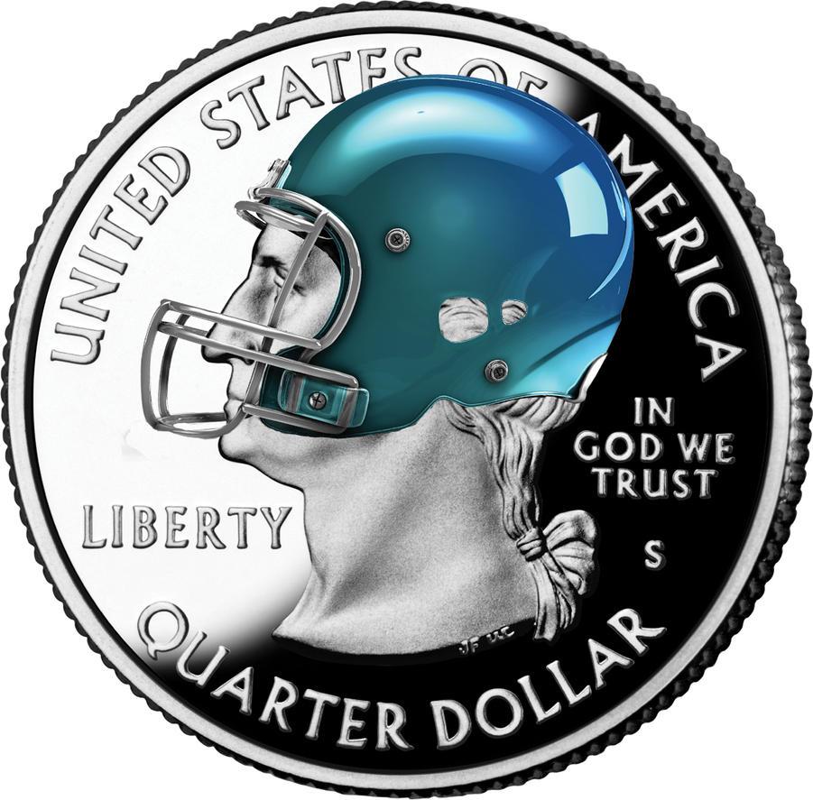Quarter.back by warwolf1976