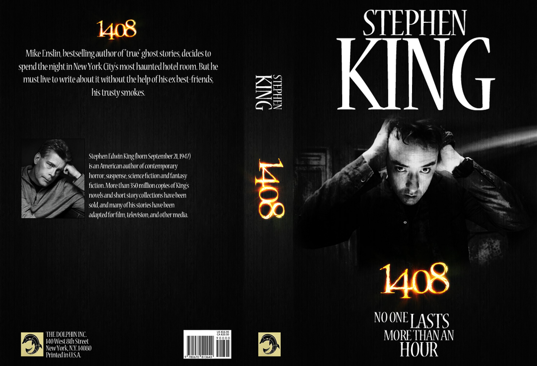 45 stephen king 39 s 1408 by j1897 on deviantart for Stephen king habitacion 1408
