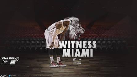 180. LeBron James