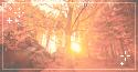 autumn light. -f2u by kittoko