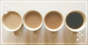coffee variety. -f2u by kittoko