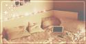 comfy sheets. -f2u by kittoko