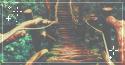 pathway. -f2u by kittoko