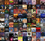 The Wall of True Metal