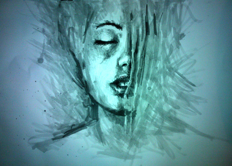 Untitled-1 by Yobukank