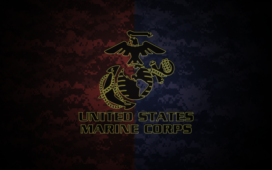 gallery for cool marine wallpapers