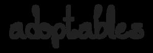 Adoptables Button   F2U