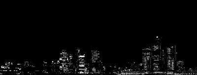 F2U | City Divider