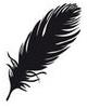 Feather | F2U