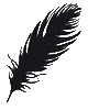 Feather | F2U by UmieArt