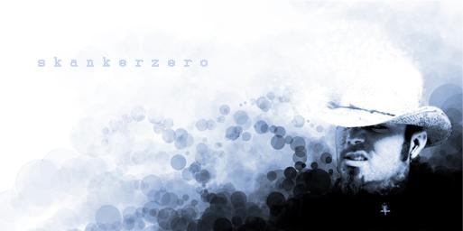 skankerzero's Profile Picture