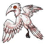 Kuro Pixel by Erleuchtete