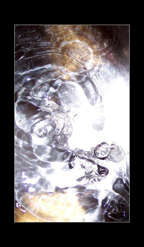 liquid galaxy by Roxsquoggle