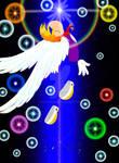 R6-Rayman Angel