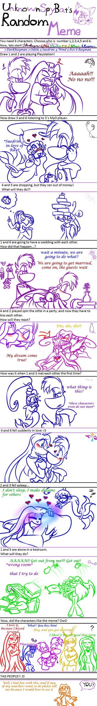 Random meme by Ray-Wind