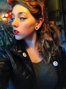 TheCadaverous's Profile Picture