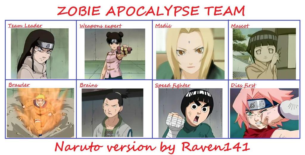 zombie_apocalypse_team__ver_naruto_by_raven141-d69uj24.jpg