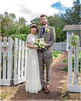 Chellberg Wedding: One by walker1812