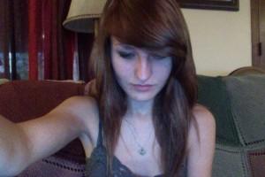 XxRandomobsessionxX's Profile Picture
