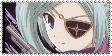 Venus Versus Virus Stamp 2 by TheGreatAkagi
