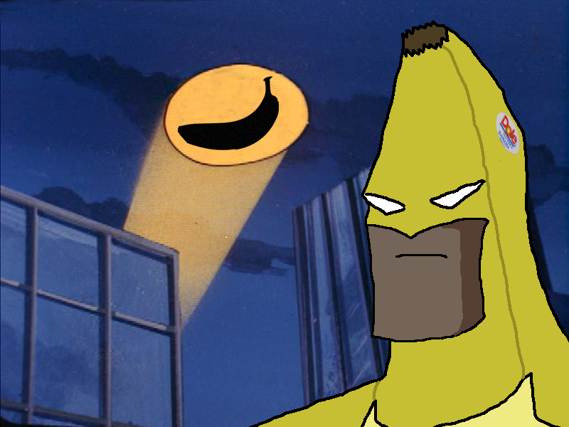 Bananaman movie planned The_banana_man_by_whacked_out_inc-d6kuj10