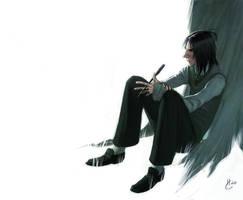 Snape Commission