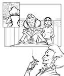 meet the director 03 by makani