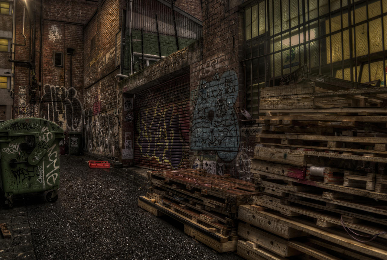 eggstockHDR0148 by The-Egg-Carton