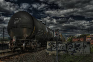 eggstockHDR0155 by The-Egg-Carton