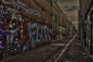 eggstockHDR0203 by The-Egg-Carton