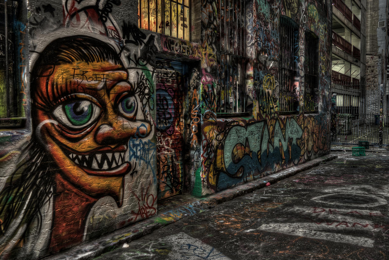 eggstockHDR0296 by The-Egg-Carton