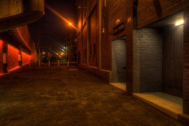 eggstockHDR0305 by The-Egg-Carton