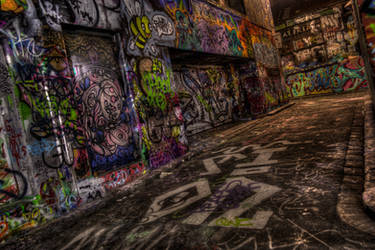 eggstockHDR0307 by The-Egg-Carton