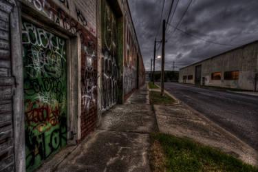 eggstockHDR0309 by The-Egg-Carton