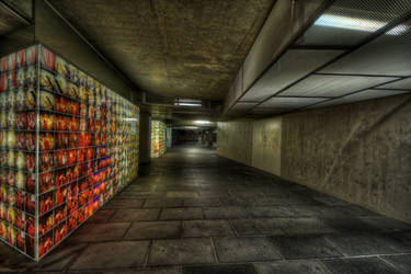 eggstockHDR0312 by The-Egg-Carton