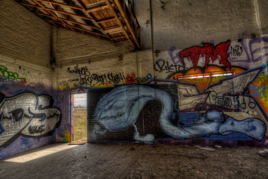 eggstockHDR0317 by The-Egg-Carton