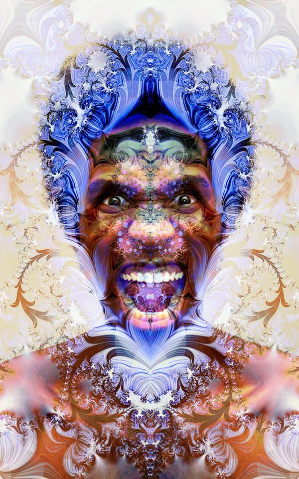 http://fc04.deviantart.net/fs71/i/2010/107/9/5/Scream_by_Theonlynewnumber.jpg