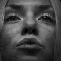 Self portrait by PicturesOfRosetta