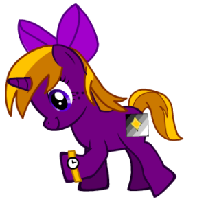 pegasister-abby's Profile Picture