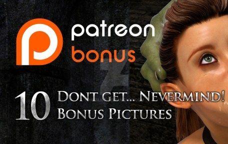 Patreon Bonus Ez7 Cropped by hibbli3d