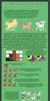 quick guide to adopts