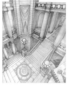 Perspective Assignment