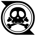 Aero Reapers Symbol by runningmanlolx