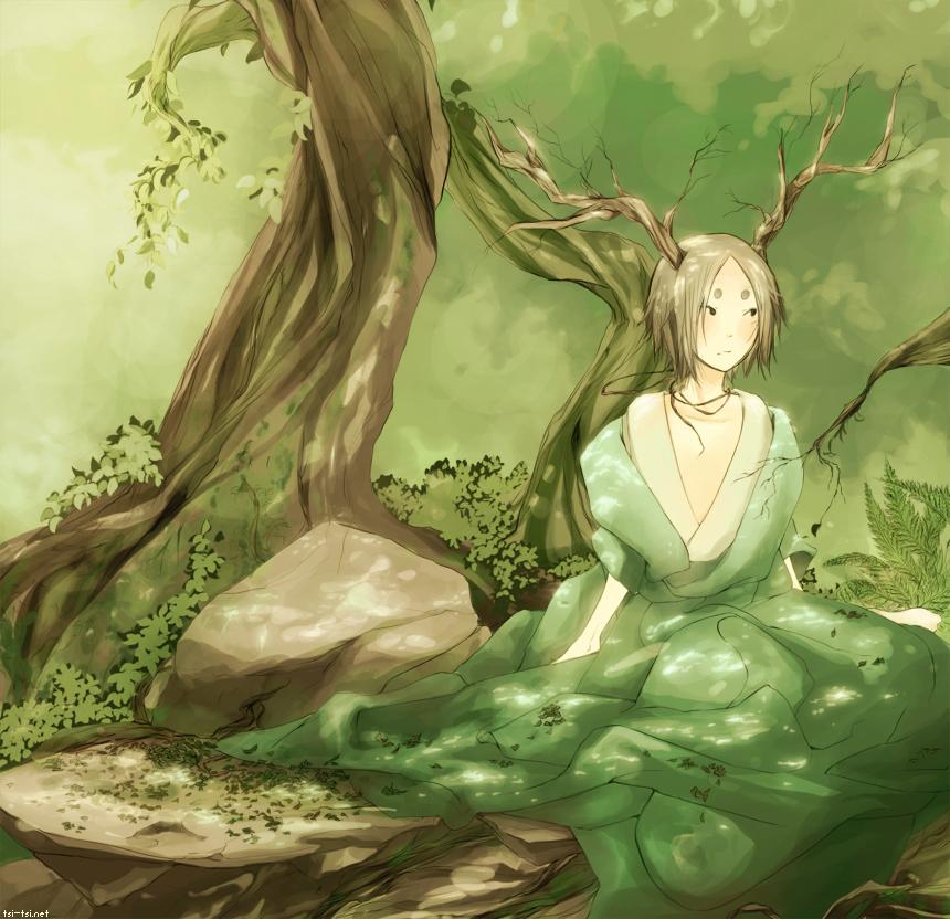 Mori by Aquafeles
